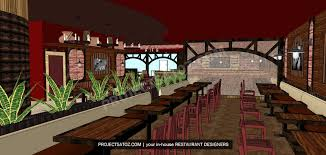 mexican restaurant kitchen layout. Pin Mexican Restaurant Kitchen Layout C