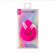 wet n wild makeup sponge quick view