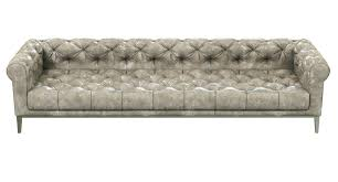 leather sofa s reviews red couch for johannesburg restoration hardware pottery barn white style furniture house cloud linen chandelier knock off rh