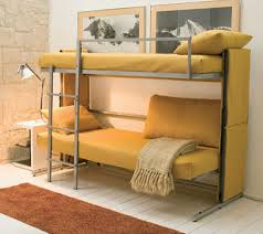 couch bunk bed convertible. Fine Couch Sofaunk Convertible Couch Priceconvertible For Saleconvertible Couchsofa  Price In Bunk Bed N