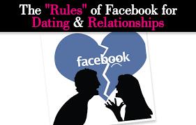 Image result for facebook relationship images