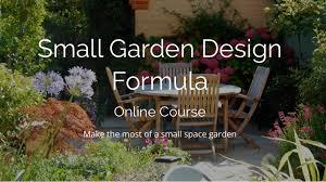 Successful Garden Design Garden Design Courses Online Successful Garden Design