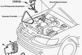 1997 volvo 850 radio wiring diagram 1997 find image about wiring Volvo 850 Radio Wiring Diagram 1993 volvo 850 stereo wiring diagram volvo 850 radio wiring diagram