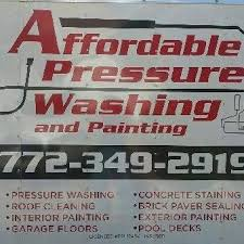 affordable pressure washing. Unique Washing Affordable Pressure Washing And Painting Added 3 New Photos To The Album  Exterior Painting With E