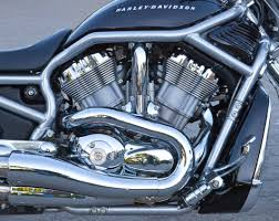 file motorcycle engine 2012 jpg wikimedia commons