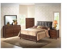 queen bedroom sets for girls. Twin Bedroom Sets For Boys Fresh Queen Really Cool Beds Teenage Girls U