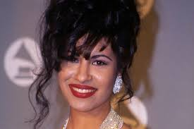 mac will launch a selena quintanilla inspired makeup collection this fall