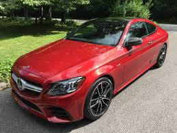 Research, compare and save listings, or contact sellers directly from 26 2017 amg c 43 models in cypress. Test Drive Let The Mercedes Benz C43 Amg Coupe Thrill You With Heart Stopping Acceleration And Eye Popping Good Looks Chattanooga Times Free Press