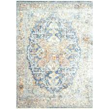 pier 1 rug large area rugs with wool plus one imports canada e runner home ideas pier one