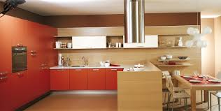 Fitted Kitchens Designs Review of 10 ideas in 2017 Partyinstantbiz