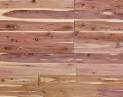 dark wood floor pattern. Cedar Wood Flooring Inspiring Dark Floor Pattern 15 Hardwood Pertaining To Size 2513 X 1968 D