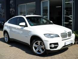 BMW Convertible 2009 bmw x6 xdrive50i for sale : Used BMW X6 xDrive50i Sport for sale in Gauteng # 1731156 │ Surf4Cars