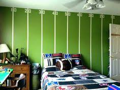 Image Basketball 43 Totally Adorable Kids Bedroom Design Ideas With Sports Themed Pinterest 13 Best Sports Bedroom Images In 2019 Boy Rooms Child Room Boy