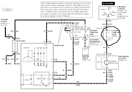 ford explorer alternator wiring diagram meetcolab 2001 ford explorer alternator wiring diagram graphic diagram