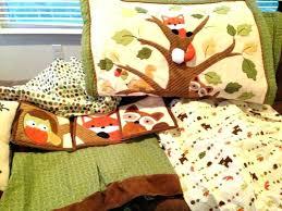 woodland creatures baby bedding woodland creatures baby bedding me nursery woodland forest animals owl deer tree