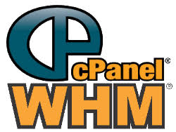 cPanel Security Services