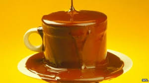 Image result for cup overflowing