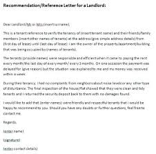 Tenant Letter From Owner To Sample Landlord Vacate Premises