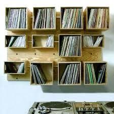 record storage rack record storage vinyl record metal storage rack vinyl records storage wall mounted vinyl record storage