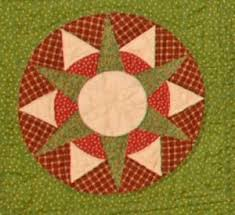 Quilt Show - Muncy Historical Society