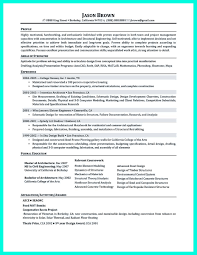 Colorful Superintendent Resume Examples Adornment Documentation