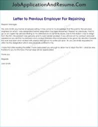 Recommendation letter for visa application  Extraordinary Ability     Template net