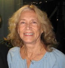 Marie Gable Obituary - Newport News, VA