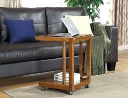 portable computer table small portable computer desk wood portable computer table india