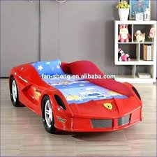 disney cars toddler bedding set cars bedding set car bed bedroom kids character beds cars toddler