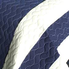 Navy And White Quilts – boltonphoenixtheatre.com & Navy Blue King Quilt Cover Navy And White Duvet Cover Uk Navy Blue Red White  Striped ... Adamdwight.com