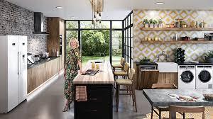 Ultimate Kitchen Design Cool Inspiration Design