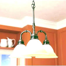 ceiling lights chandeliers light fixture millennium lighting kitchen medium fixtures chandelier hanging p