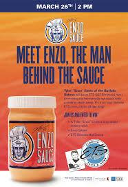 elmwood taco subs 937 elmwood avenue buffalo ny 14222 716 886 4953