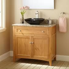 Narrow Depth Base Cabinets Narrow Bathroom Storage Wyndenhall Hayes White Bathroom Space