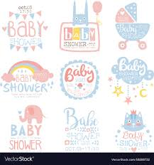 Baby Shower Invitations Template Baby Template Magdalene Project Org