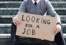 essay unemployment solution unemployment policies to reduce unemployment tutor u economics unemployment policies to reduce unemployment tutor u economics