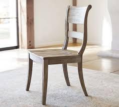 bradford dining chair bradford dining chair