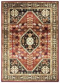 new tuscan area rug or rug area rug area rug medium size of area style area beautiful tuscan area rug