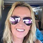 Wendi Miller Instagram, Twitter & Facebook on IDCrawl