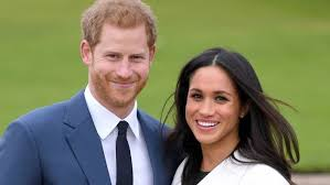 Will Meghan Markle, Prince Harry keep their royal titles as Duke, Duchess  of Sussex? | Fox News