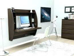 unique home office furniture.  Unique Unusual Office Furniture Unique Home Table   For Unique Home Office Furniture E