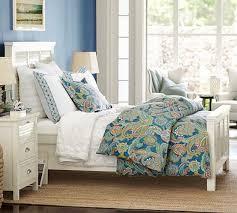 coastal bed frame. Beautiful Coastal Coastal Shutter Bed And Frame N