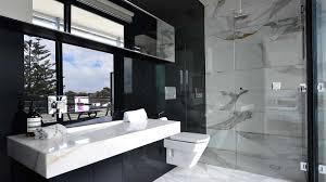 Bathroom : View How To Install A Frameless Bathroom Mirror ...
