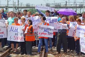 Наемники РФ грабят жилье гражданских лиц на Донбассе, - ГУР - Цензор.НЕТ 6444