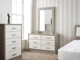 Quality Bedroom Furniture Uk The Italian Furniture Company Leeds Ltd Importers And