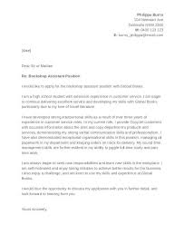 high school student part time jobs 8 part time job cover letter templates free sample example