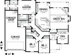 x Bedroom House      X H    sq ft   Excellent Floor     x Bedroom House      X H    sq ft   Excellent Floor Plans   when I build    THE ADDITION   Pinterest   Floor Plans  Bedrooms and Floors