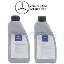 There are 9 suppliers who sells mercedes power steering fluid on alibaba.com, mainly located in asia. 2 Liters Power Steering Fluid Genuine For Mercedes W164 R171 W204 W207 W208 W210 Ebay