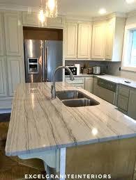 granite countertops cost per square foot installed granite cost per square foot installed fresh elegant granite