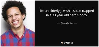 TOP 40 QUOTES BY ERIC ANDRE AZ Quotes Gorgeous Eric Andre Quotes